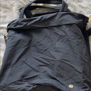 Lululemon On My Level Bag Large 30L